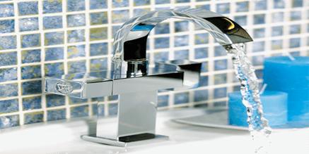 tap replacement  & repairs