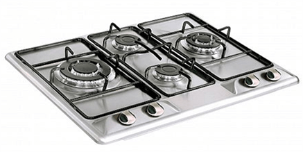 gas hob main page small