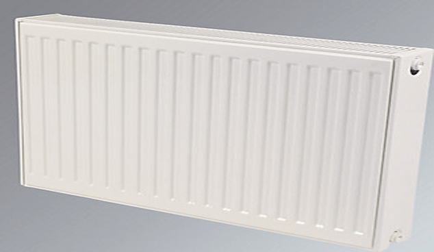 heating radiators nav wp