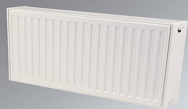 heating radiators nav wp