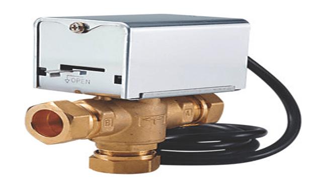 heating valve nav wp