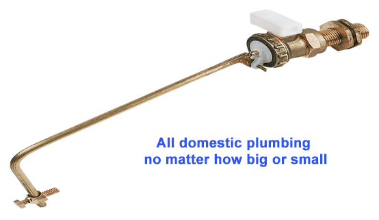 plumbing plumbing nav wp