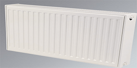 radiator installation and repairs