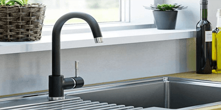 kitchen taps main page small